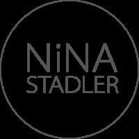 Nina Stadler - Logo